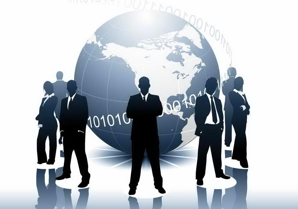 Малый бизнес будущее нашей страны к